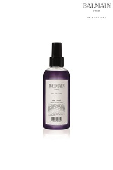 Balmain Paris Hair Couture Ash Toner