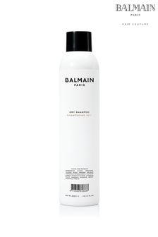 Balmain Paris Hair Couture Dry Shampoo