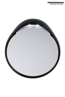 Tweezerman Light up Mirror