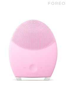 Foreo Luna Facial Cleansing Brush for Normal Skin