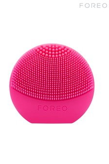 Foreo  Luna play Facial Cleansing Brush, Fuchsia