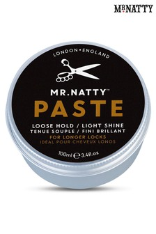 Mr Natty Hair Paste
