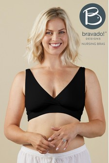 21afee74c82de Bravado Nursing Bras | T-shirt & Sports Bras | Next Ireland