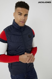 Jack & Jones Originals Bodywarmer