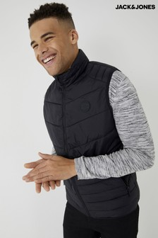Jack & Jones Padded Gilet