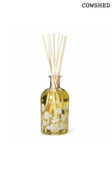 Cowshed Lazy Cow Soothing Diffuser