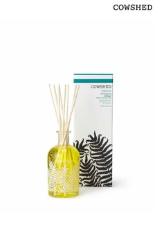 Cowshed Wild Cow Invigorating Diffuser