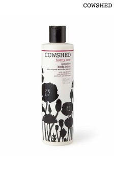 Cowshed Horny Cow Seductive Lotion 300ml