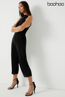 1a37d072e423 Jumpsuits & Playsuits for Women | Evening Jumpsuits | Next Ireland