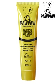 Dr. PAWPAW Original Balm 25ml