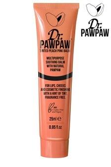 Dr.PAWPAW Peach Pink Balm 25ml