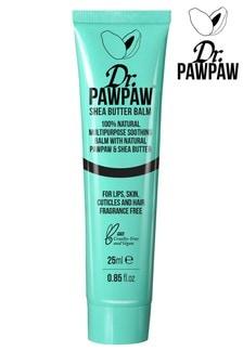 Dr. PAWPAW Shea Butter Balm 25ml