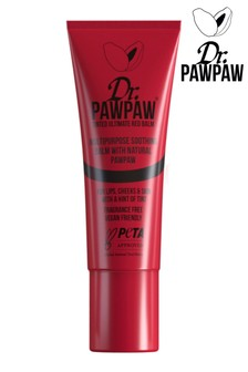 Dr. PAWPAW Ultimate Red 10ml Blister Pack