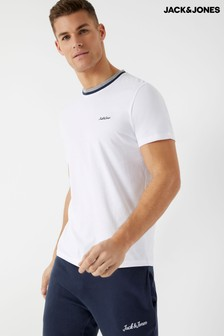 Jack & Jones Basic Logo Tee