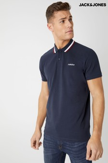 Jack & Jones Basic Polo T-Shirt