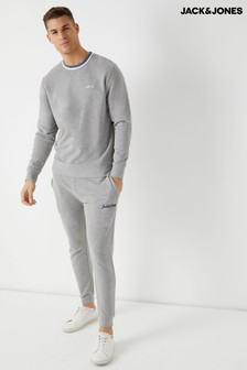 Jack & Jones  Basic Logo Joggers