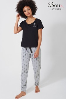 Buy Women s nightwear Nightwear Pyjamas Pyjamas Bouxavenue ... 30c59a2c1