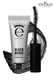 Eyeko Black Magic Mascara Travel Size