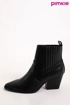 Pimkie Western Boot