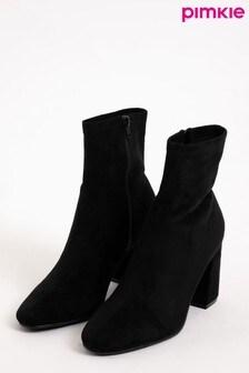 Pimkie Suede Boots
