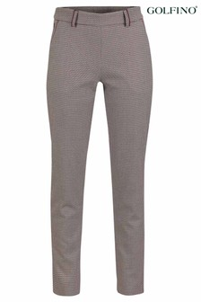 Golfino Ladies Trousers