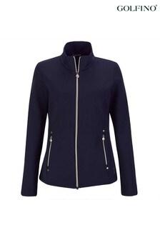Golfino Blossom Ladies Jacket