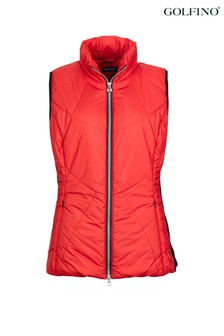 Golfino Arctic Beatrice Ladies Vest
