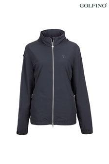 Golfino Microfibre Ladies Jacket