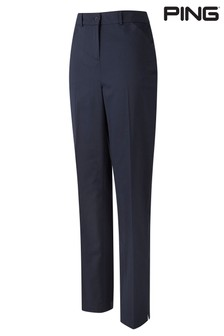 Ping Aimee Ladies Trouser