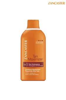 Lancaster Soothing Moisturizer Face & Body