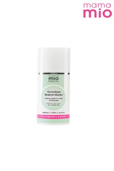 Mama Mio Goodbye Stretch Marks 100ml