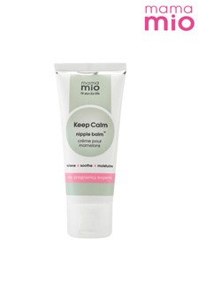 Mama Mio Keep Calm Nipple Balm