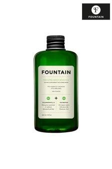 Fountain The Super Green Molecule