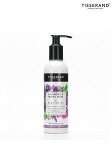 Tisserand Lavender & White Mint The Body Lotion