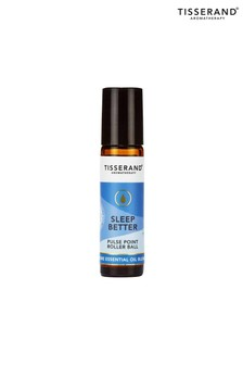 Tisserand Sleep Better Roller Ball 10ml