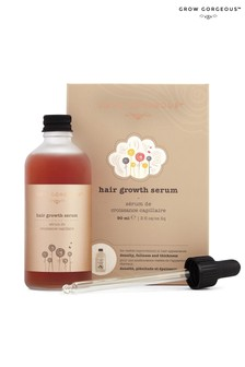 Grow Gorgeous Hair Growth Serum Supersize 90ml