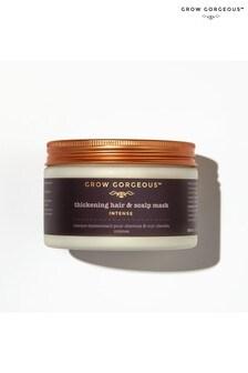 Grow Gorgeous Intense Mask 280ml