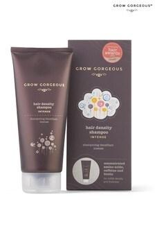 Grow Gorgeous Hair Density Shampoo