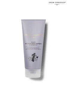 Grow Gorgeous Repair Shampoo 190ml