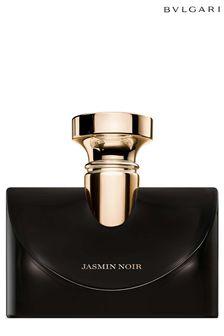 Bvlgari Spendida Jasmin Noir Eau De Parfum 100ml