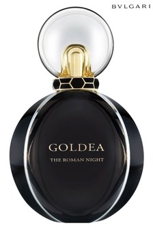 Bvlgari Goldea The Roman Night Eau de Parfum 50ml