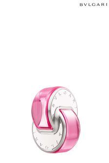 Bvlgari Omnia Pink Sapphire Eau De Parfum