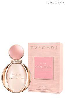 Bvlgari Rose Goldea Eau De Parfum 90ml
