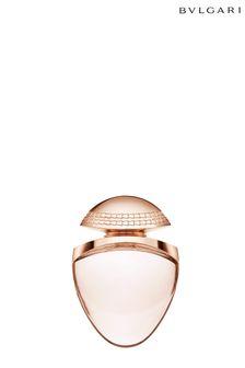 Bvlgari Rose Goldea Charm Eau De Parfum 25ml