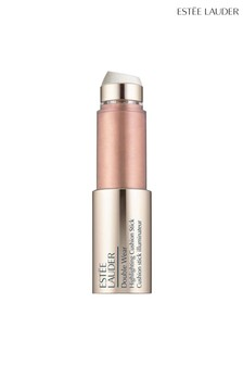 Estée Lauder Double Wear Nude Highlighting Stick