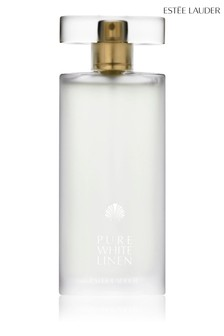 Estée Lauder Pure White Linen Eau De Parfum Spray 50ml