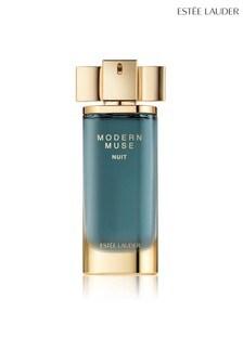 Estée Lauder Modern Muse Nuit Eau De Parfum Spray 100ml