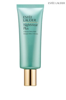 Estée Lauder Nightwear Detox Mask 75ml