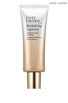 Estée Lauder Revitalizing Supreme Anti-Ageing Mask Boost 75ml