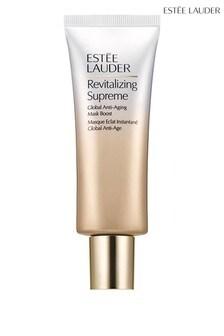 Estée Lauder Revitalizing Supreme Global Anti-Aging Mask Boost